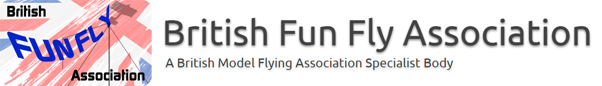 British Fun Fly Association